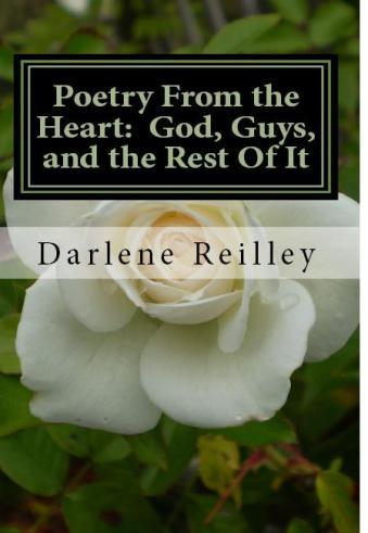 Darlene Reilley