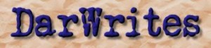 cropped-darwrites-logo.jpg