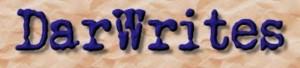 cropped-darwrites-logo1.jpg