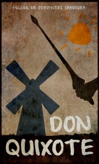 book-cover-donquixote