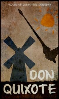 book-cover-donquixote