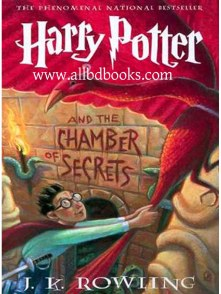 harry-potter-and-the-chamber-of-secrets-part-1