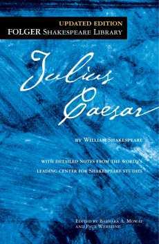 julius-caesar-9781439196717_hr