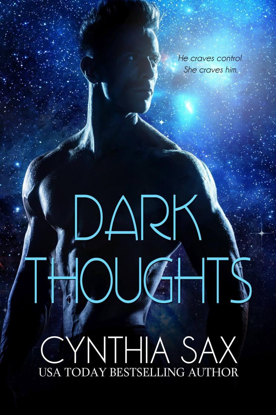 Cynthia Sax.jpg