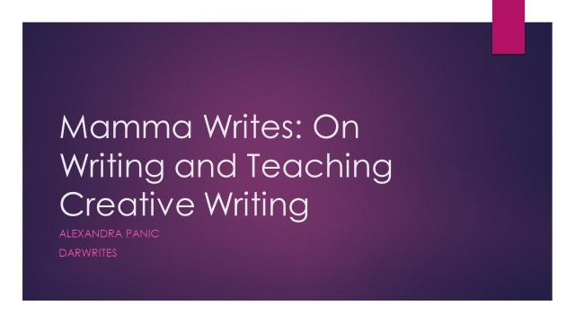 Mamma Writes.jpg
