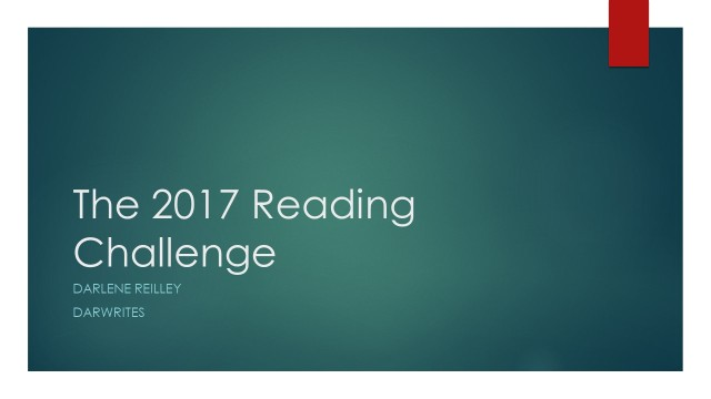 The 2017 Reading Challenge.jpg