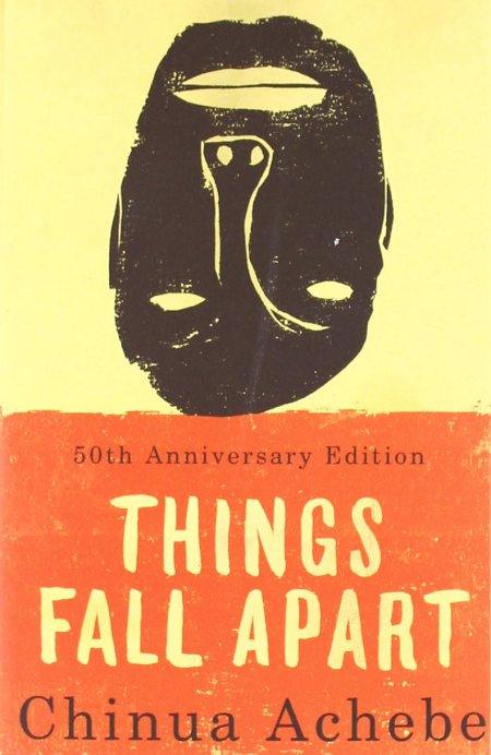things fall apart ethos logos pathos And for the support of this declaration, with a firm reliance on the protection of divine providence pathos purpose ethos theme ask for details follow report in achebe's things fall apart.