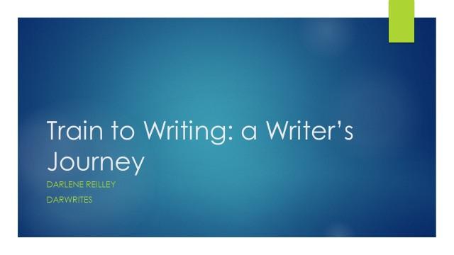Train to Writing.jpg