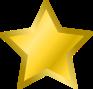 yellow-star-hi
