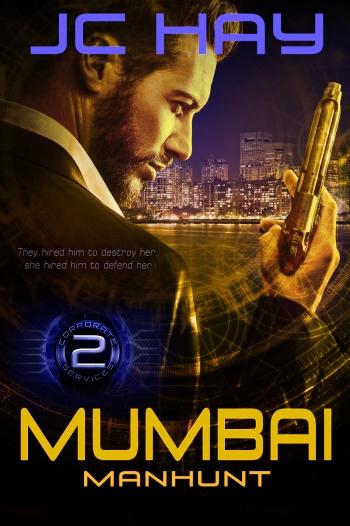 JCHay_MumbaiManhunt_eCover_HR