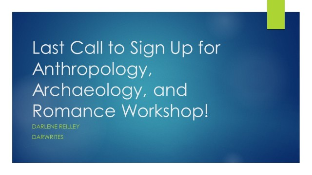 Last Call to Sign Up for Anthropology,.jpg