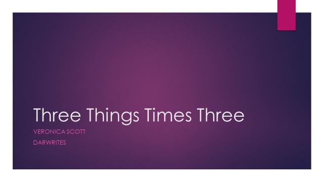 Three Things Times Three.jpg