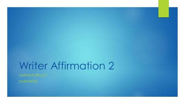 Writer Affirmation 2.jpg