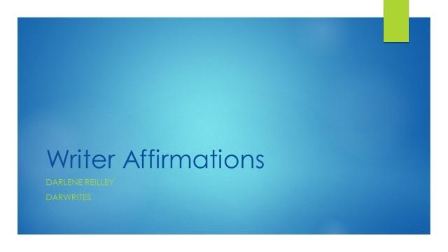 Writer Affirmations.jpg