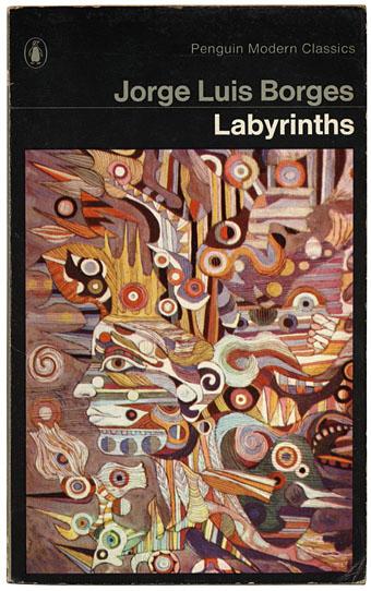 Labyrinths Jorge Luis Borges