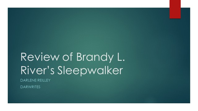 Review of Brandy L.jpg
