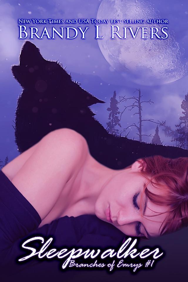 Sleepwalker Ebook.jpg
