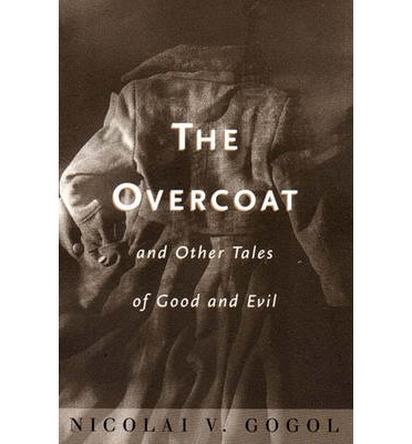 The Overcoat Gogol