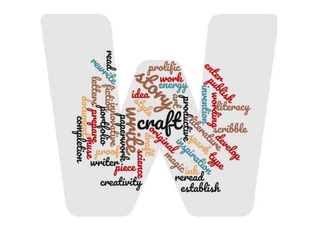 wordcloud (4)