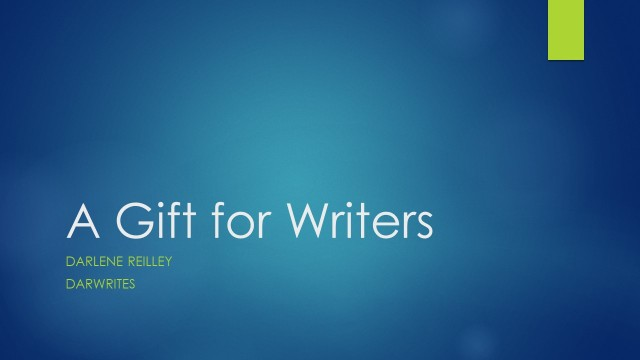 A Gift for Writers.jpg