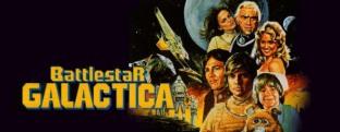 battlestar_galactica_classic
