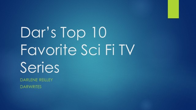 Dar's Top 10 Favorite Sci Fi TV Series.jpg