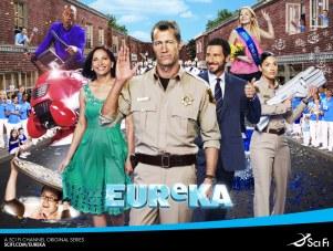 eureka_poster_4