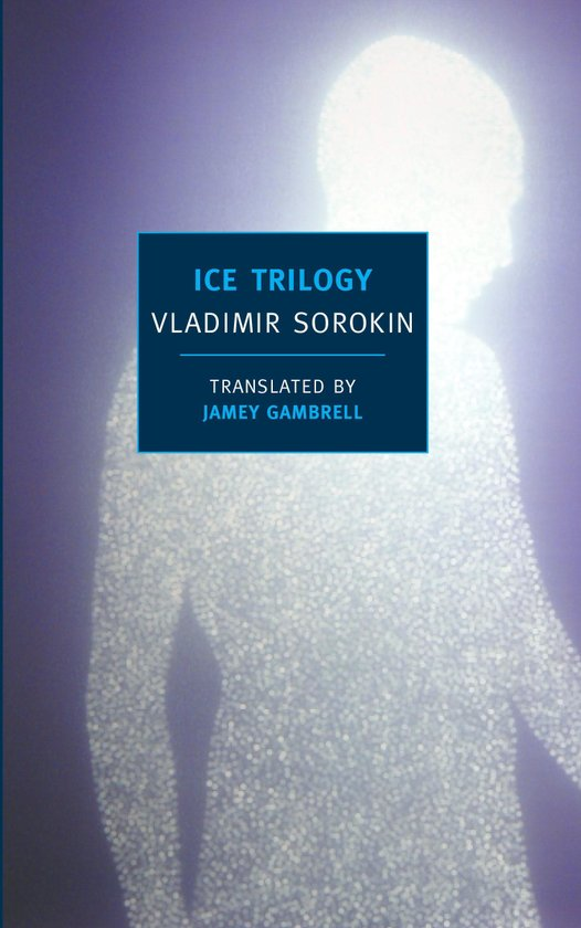 Ice Trilogy.jpg