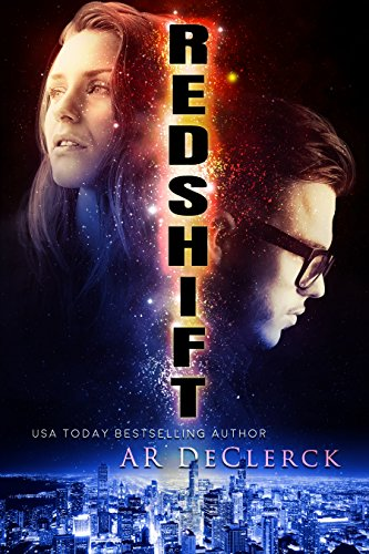 REDSHIFTCOVER