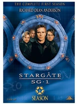 stargate_sg-1_season_1
