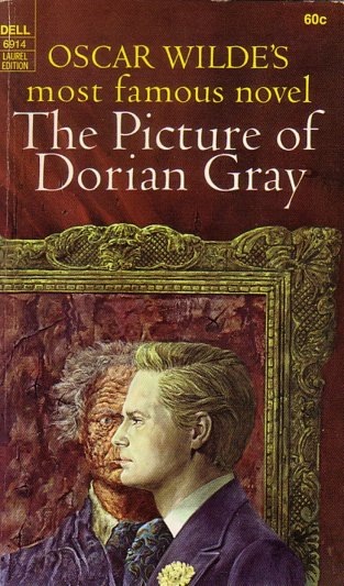 the_picture-_of_dorian_gray_by_oscar_wilde.jpg