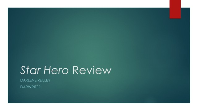 Star Hero Review