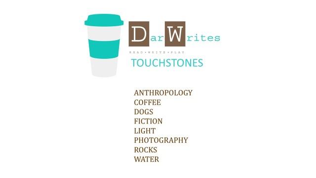 DarWrites Touchstones