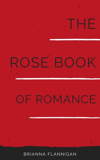 The Rose Book of Romance