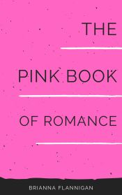 The Pink Book of Romance